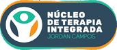 Núcleo de Terapia Integrada - Jordan Campos