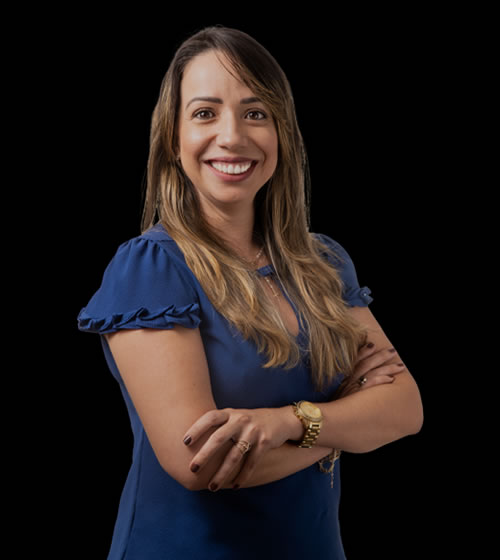 Adriana Borges