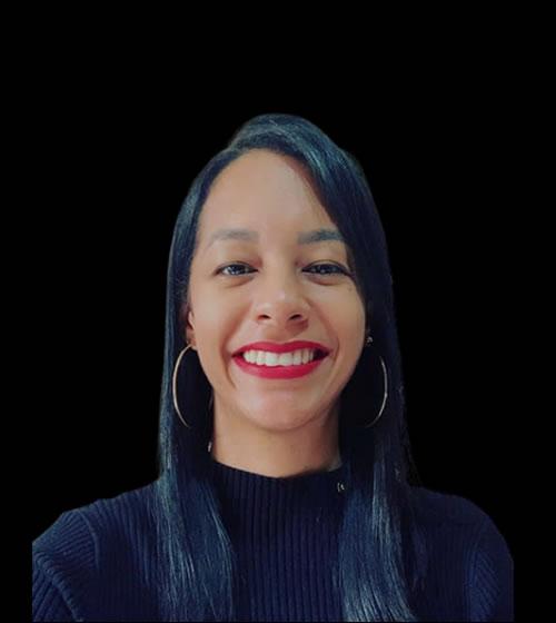 Luciana Guerra