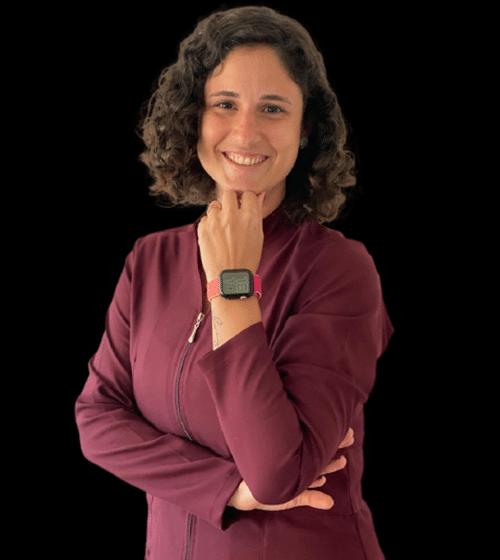 Marcela Sampaio