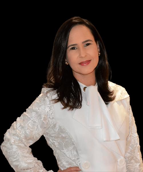 Fernanda Santos Barros